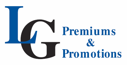 LG Premiums & Promotions.